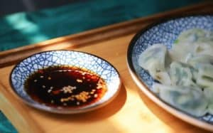 Chinese Dumplings: Interesting Things To Know