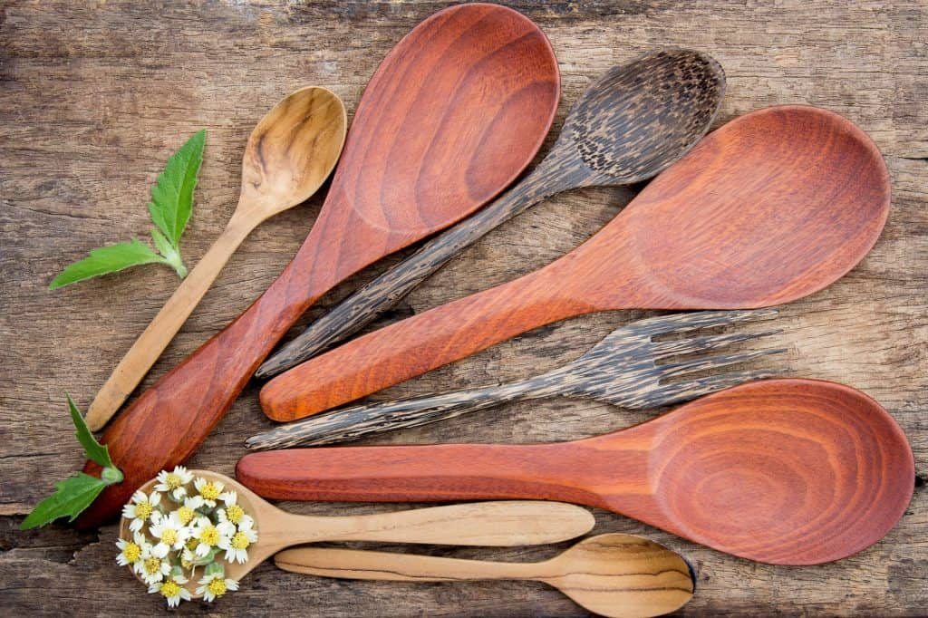 These Are the Only Kitchen Tools You Need