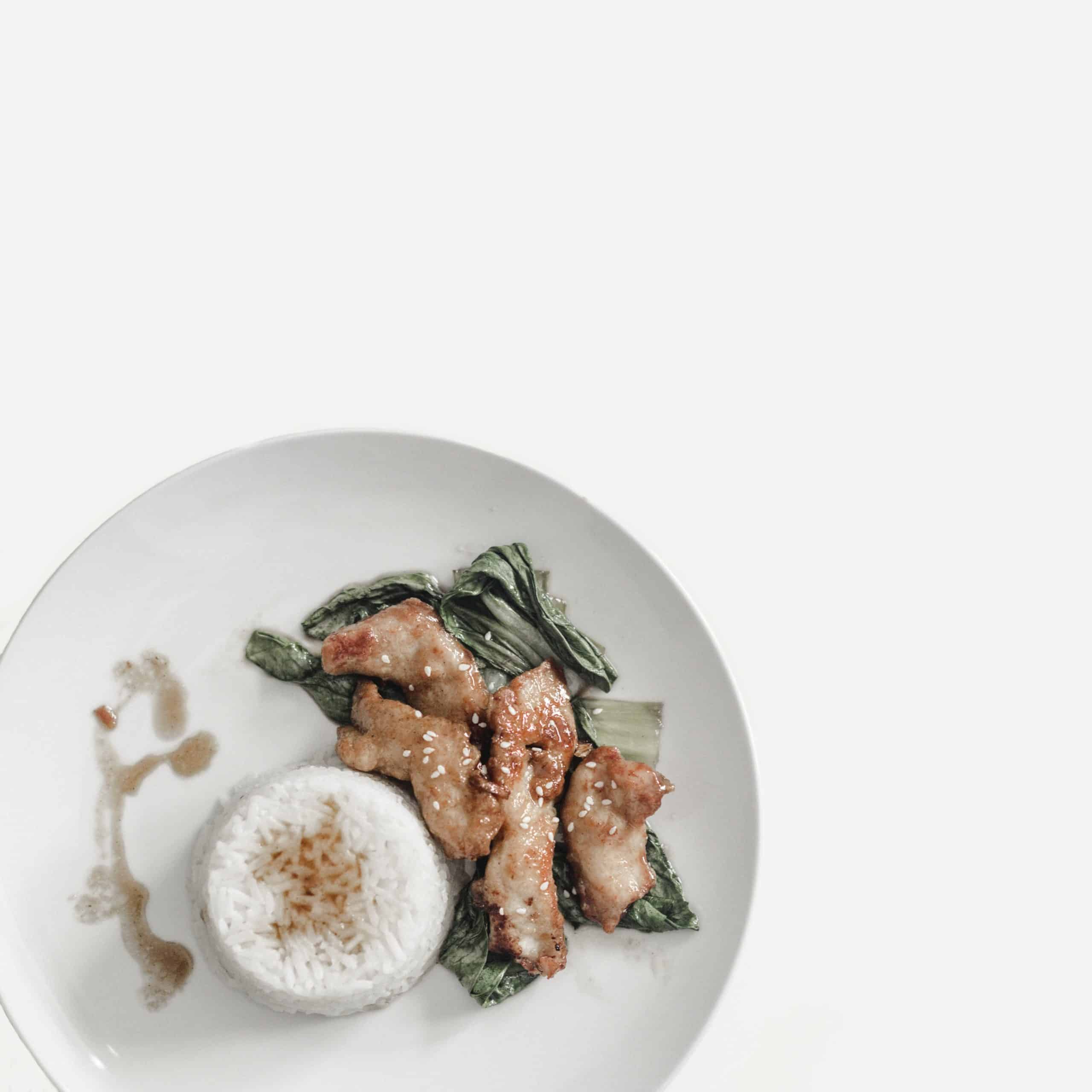Find Great Chicken Recipe Ideas That You Will Love
