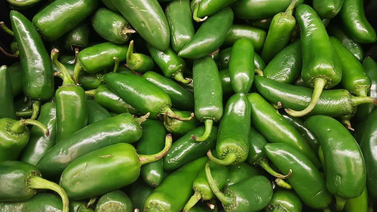 Super Spicy Foods: What Are The Misconceptions?