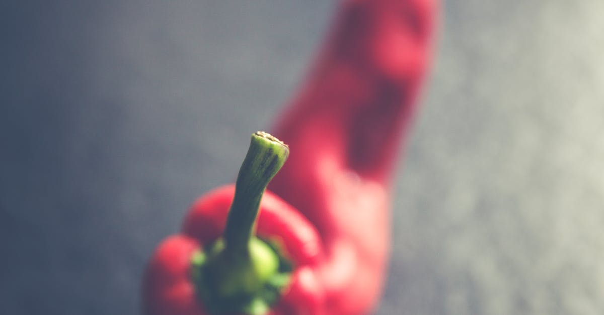 spicy food health benefits pubmed