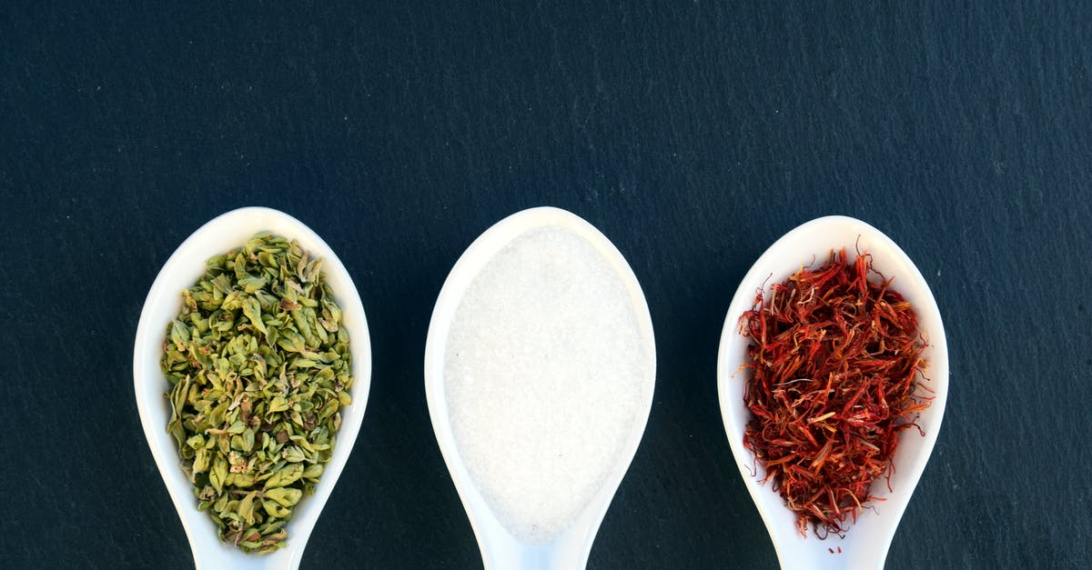 spicy indian food list