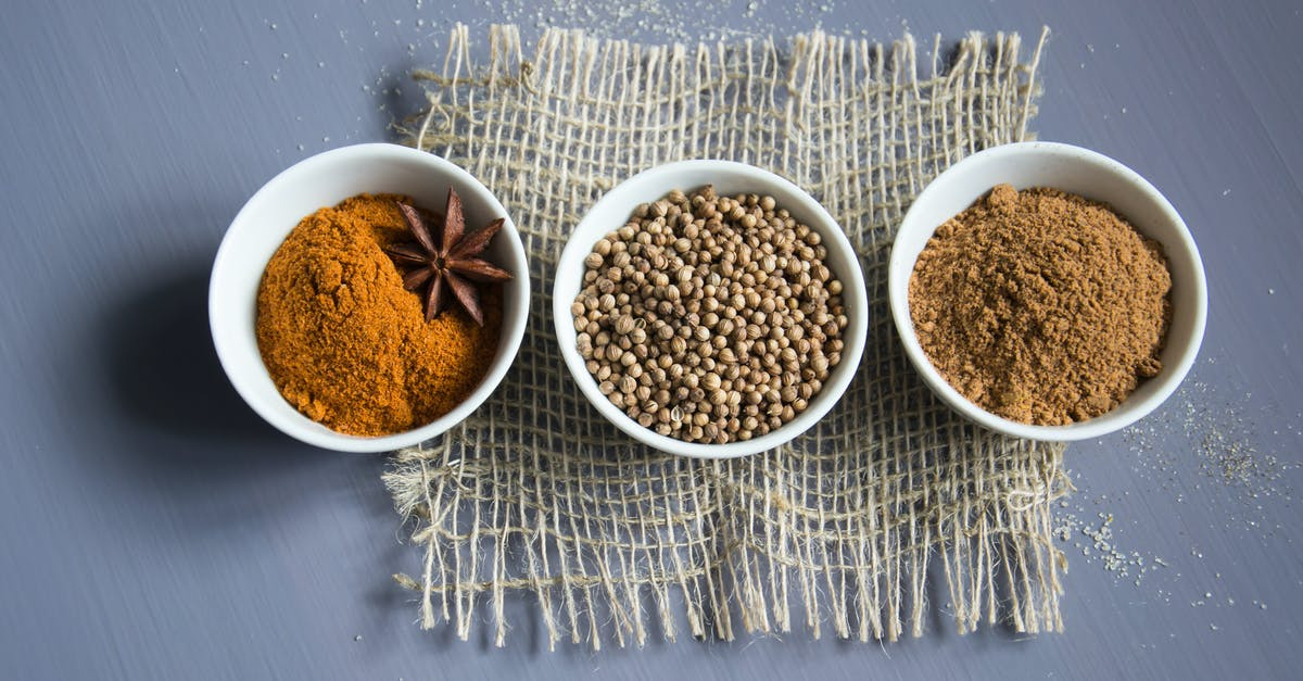 spicy food boost benefits